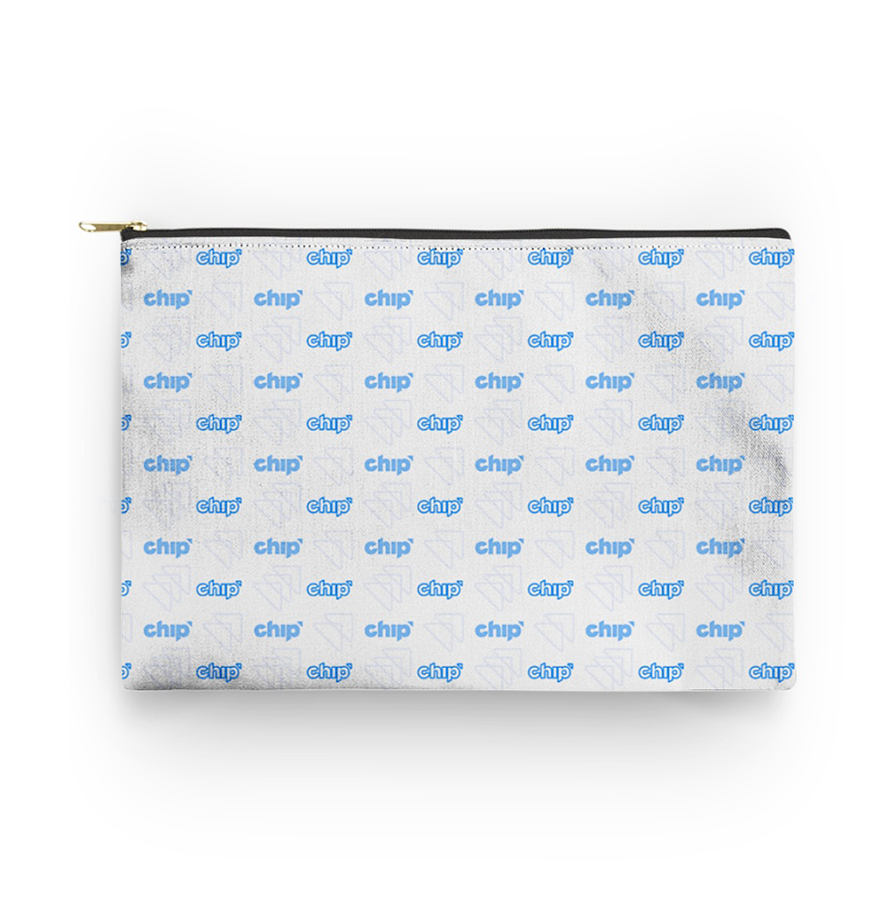 Accessory Pouch - Standard Image