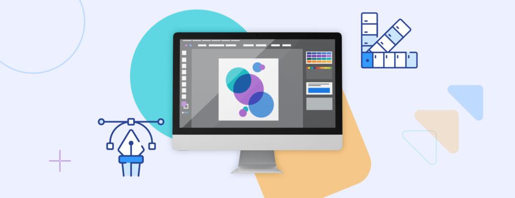 Artwork Design Guide header image