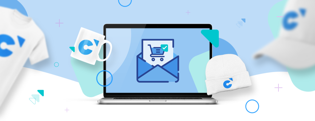 Optimize Upsells in Post-Purchase Emails